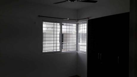 940 sqft, 1 bhk Apartment in Builder Project Bommasandra, Bangalore at Rs. 15000