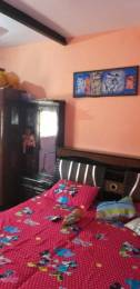 651 sqft, 1 bhk IndependentHouse in Builder Project DLF Ankur Vihar, Ghaziabad at Rs. 17.0000 Lacs