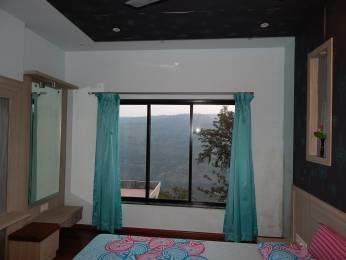 750 sqft, 1 bhk Apartment in Builder Project Panchgani, Satara at Rs. 40.0000 Lacs