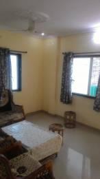 1188 sqft, 2 bhk BuilderFloor in Builder Project Shahnoorwadi, Aurangabad at Rs. 40.0000 Lacs