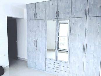 1615 sqft, 3 bhk Apartment in Builder Project Bommanahalli, Bangalore at Rs. 34000