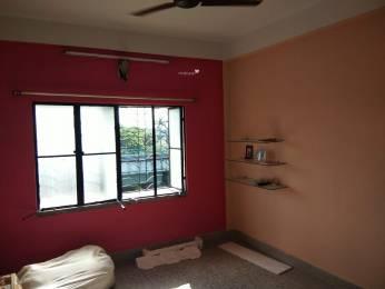 800 sqft, 1 bhk Apartment in Builder Project Garia, Kolkata at Rs. 28.0000 Lacs
