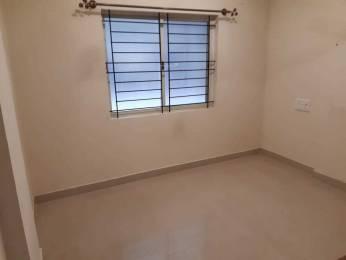 1525 sqft, 2 bhk Apartment in Builder Project Akshayanagara East, Bangalore at Rs. 19000