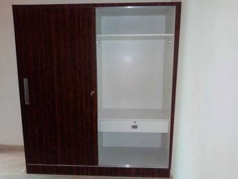 935 sqft, 1 bhk Apartment in Builder Project Greater Noida West, Greater Noida at Rs. 9000