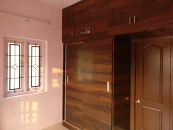1800 sqft, 3 bhk Villa in Builder Project Giddenahalli, Bangalore at Rs. 79.0000 Lacs
