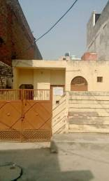 1000 sqft, 2 bhk IndependentHouse in Builder Project Sikandra, Agra at Rs. 45.0000 Lacs
