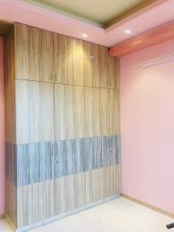 1500 sqft, 2 bhk BuilderFloor in Builder Project Vishveshvariya Nagar, Jaipur at Rs. 23000