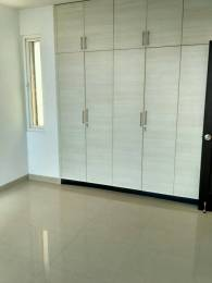 1948 sqft, 3 bhk Apartment in Builder Project Maraimalai Nagar, Chennai at Rs. 70.0000 Lacs