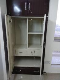 750 sqft, 2 bhk Apartment in Builder Project Tapukara, Alwar at Rs. 6000