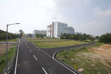 1200 sqft, 3 bhk IndependentHouse in Builder Project Sholinganallur, Chennai at Rs. 70.0000 Lacs