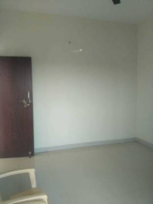 1050 sqft, 2 bhk Apartment in Builder Project Somalwada, Nagpur at Rs. 10000