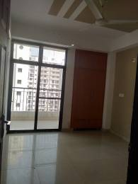 1045 sqft, 2 bhk IndependentHouse in Builder Project Raj Nagar Extension, Ghaziabad at Rs. 8000