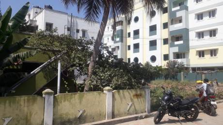 1000 sqft, 1 bhk IndependentHouse in Builder Project Perungalathur, Chennai at Rs. 1.5500 Cr