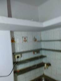 600 sqft, 1 bhk Apartment in Builder Project Bapunagar, Ahmedabad at Rs. 20.0000 Lacs