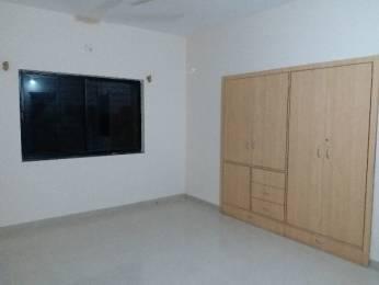 1375 sqft, 2 bhk Apartment in Builder Project Itkheda, Aurangabad at Rs. 12000