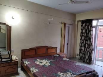 1400 sqft, 2 bhk Apartment in Builder Project Jawahar Nagar, Jaipur at Rs. 18000