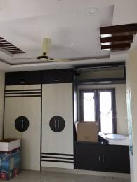 1151 sqft, 1 bhk Apartment in Builder Project Gunadala, Vijayawada at Rs. 34.5000 Lacs