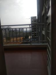 625 sqft, 1 bhk Apartment in Builder Project Undri, Pune at Rs. 10000