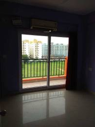 915 sqft, 2 bhk Apartment in Builder Project Thirumudivakkam, Chennai at Rs. 45.0000 Lacs