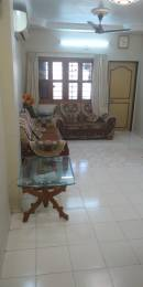 1440 sqft, 1 bhk Apartment in Builder Project Vastrapur, Ahmedabad at Rs. 90.0000 Lacs