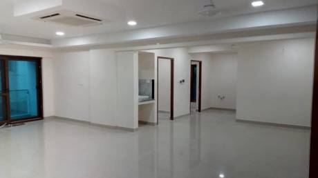 1254 sqft, 2 bhk Villa in Builder Project Whitefield, Bangalore at Rs. 60.2300 Lacs