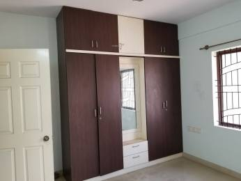 1336 sqft, 2 bhk Apartment in Builder Project Singasandra, Bangalore at Rs. 19000