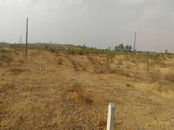 1000 sqft, Plot in Builder Project Shirur, Ahmednagar at Rs. 3.7000 Lacs