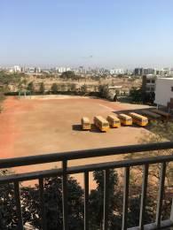 639 sqft, 1 bhk Apartment in Builder Project Kondhwa Budrukh, Pune at Rs. 9500