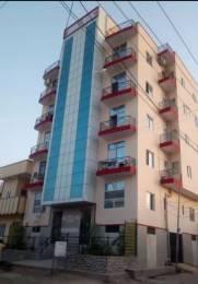 1000 sqft, 2 bhk Apartment in Builder Project Rani Bazar, Bikaner at Rs. 35.0000 Lacs