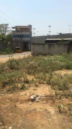 714 sqft, Plot in Builder Project Puzhal, Chennai at Rs. 35.0000 Lacs