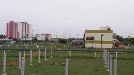1200 sqft, Plot in Builder Project Ponmar, Kolkata at Rs. 20.4000 Lacs