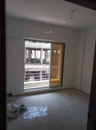 585 sqft, 1 bhk Apartment in Builder Project Sonar Pada, Mumbai at Rs. 26.0000 Lacs