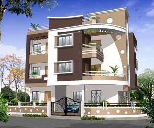 1700 sqft, 3 bhk BuilderFloor in Builder Project Somalwada, Nagpur at Rs. 18000