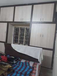 1100 sqft, 1 bhk Apartment in Builder Project Kukatpally, Hyderabad at Rs. 15000