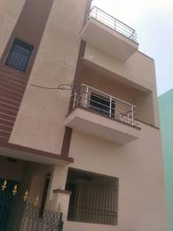 1000 sqft, 2 bhk IndependentHouse in Builder Project Changurabhata, Raipur at Rs. 7000