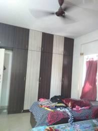 1200 sqft, 2 bhk Apartment in Builder Project Mahadevapura, Bangalore at Rs. 59.0000 Lacs