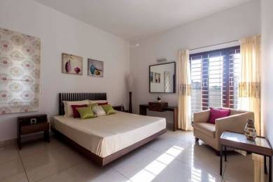 1200 sqft, 1 bhk IndependentHouse in Builder Project Whitefield, Bangalore at Rs. 48.5200 Lacs