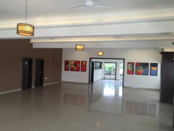 1920 sqft, 4 bhk Apartment in Builder Project Kolar Road, Bhopal at Rs. 78.0000 Lacs