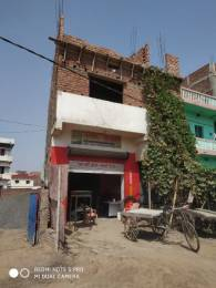 850 sqft, 2 bhk IndependentHouse in Builder Project Purnendu Nagar, Patna at Rs. 30.0000 Lacs