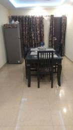 1476 sqft, 3 bhk Apartment in Builder Project Bagun Nagar, Jamshedpur at Rs. 78.0000 Lacs