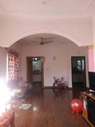 1200 sqft, 3 bhk Villa in Builder Project Bommasandra, Bangalore at Rs. 20000