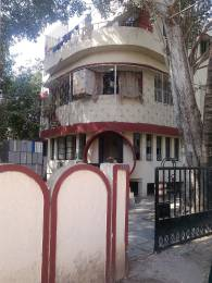 5000 sqft, 10 bhk IndependentHouse in Builder Project Mukundnagar, Ahmednagar at Rs. 3.0000 Cr