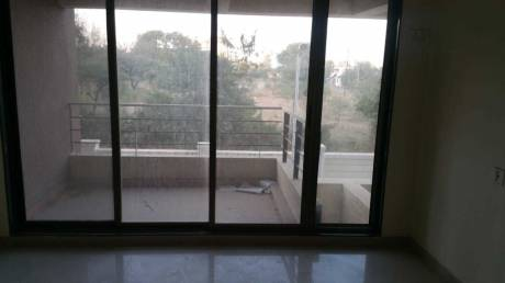 1800 sqft, 3 bhk Apartment in Builder Project Pathardi Phata, Nashik at Rs. 55.0000 Lacs