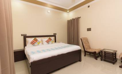 1250 sqft, 1 bhk IndependentHouse in Builder Project Whitefield, Bangalore at Rs. 45.0000 Lacs