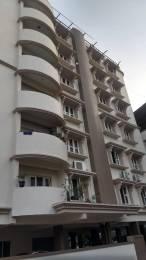 1340 sqft, 3 bhk Apartment in Builder Project vyttila, Kochi at Rs. 80.0000 Lacs