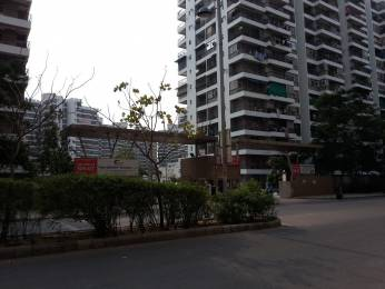 900 sqft, 1 bhk Apartment in Builder Project Crossings Republik, Ghaziabad at Rs. 12000