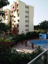 500 sqft, 1 bhk Apartment in Builder Project Shri Rameshwaram, Bhopal at Rs. 12.0000 Lacs