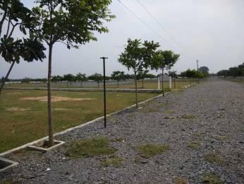 1200 sqft, Plot in Builder Project Oragadam Industrial Corridor, Chennai at Rs. 15.6000 Lacs