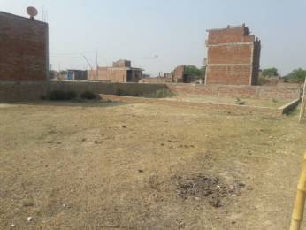 1800 sqft, Plot in Builder Project Naubasta, Kanpur at Rs. 32.0000 Lacs