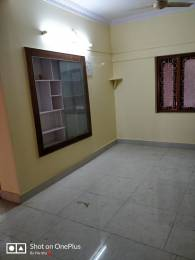 650 sqft, 2 bhk IndependentHouse in Builder Project Maruthi Sevanagar, Bangalore at Rs. 13500